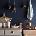 10 Copper Kitchen Accessories No Stylish Home Should Be Without Real Homes