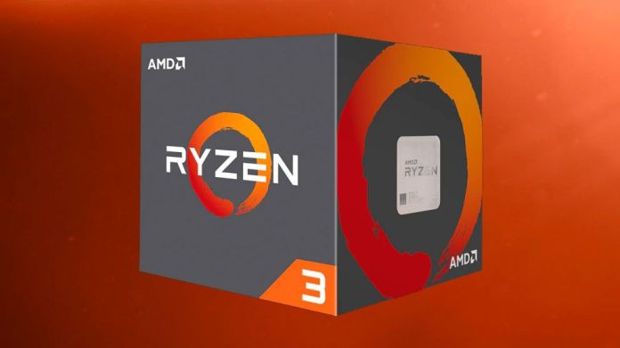 Report Amd Ryzen 3 2300x Will Stop Being Oem Only Next Month Tom S Hardware