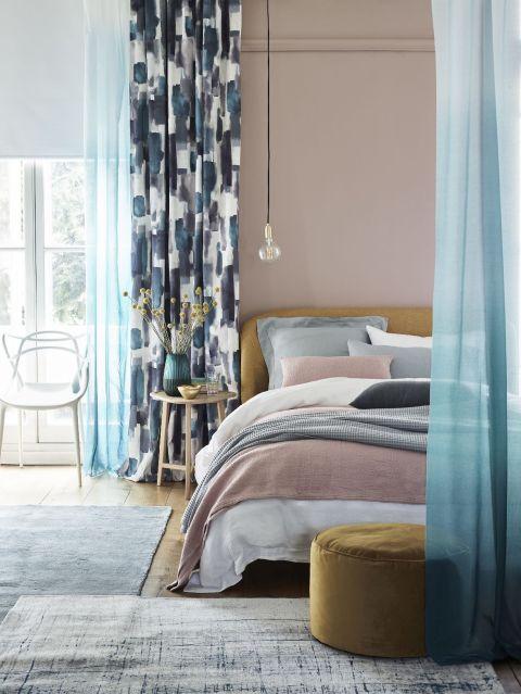 bedroom curtain ideas 16 curtain