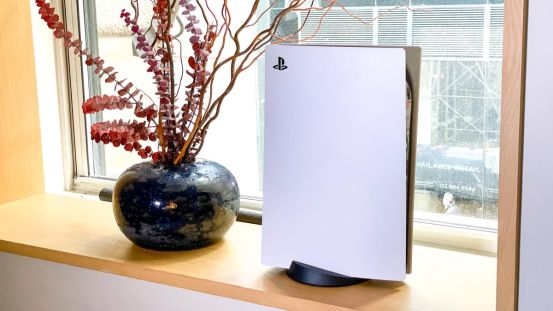 The PS5 stock recovery disaster will get worse – here's why
