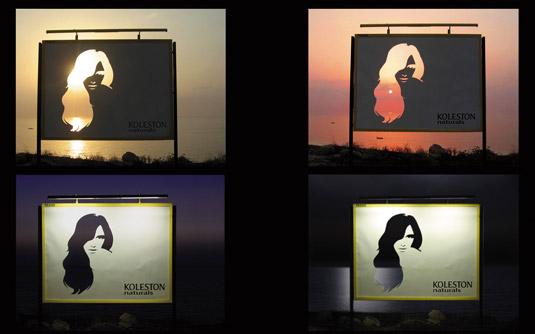 84f6d9797c0f25c1ef64d9c1c0fd44a1 40 traffic-stopping examples of billboard advertising Random