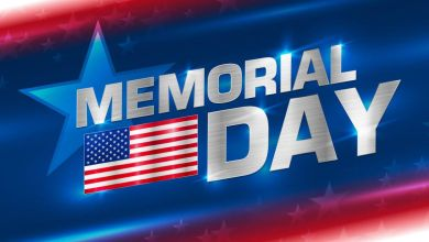 Memorial Day sales 2021: over 75 sales to shop right now