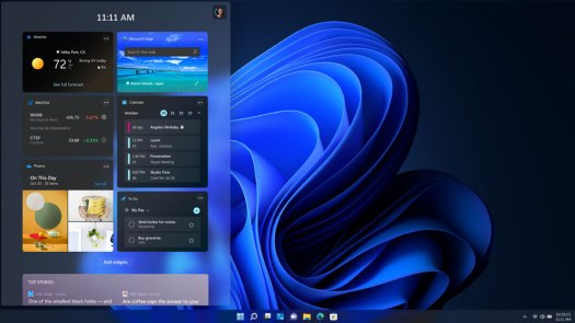 Now is the best time to preview Windows 11 as it lands in the beta channel 2