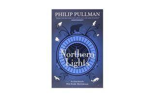 Northern Lights (The Golden Compass): His Dark Materials 1