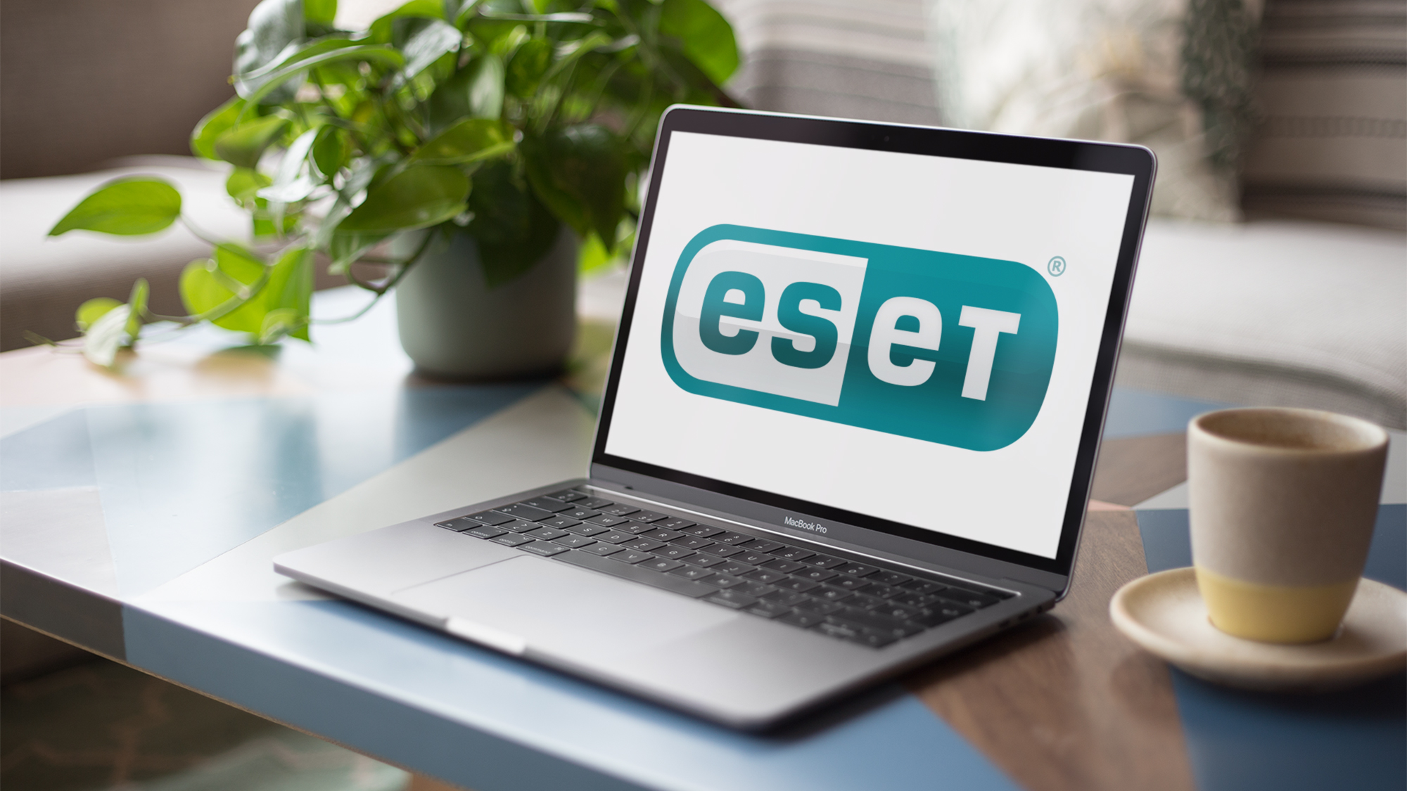 ESET Smart Security Premium internet security suite