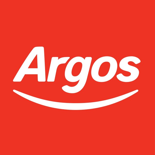 argos boxing day sales 2015