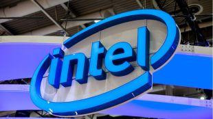 Intel Alder Lake CPUs may arrive by September