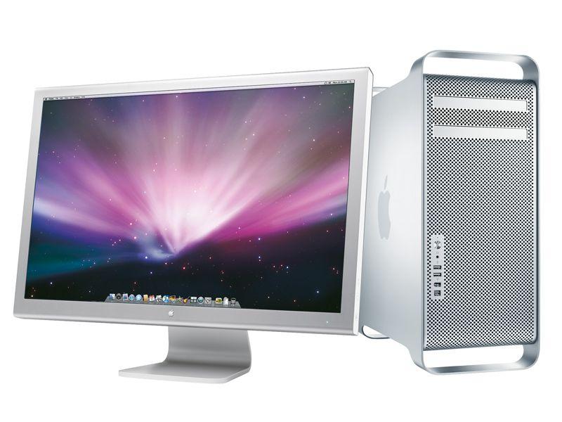 Web Security Mac
