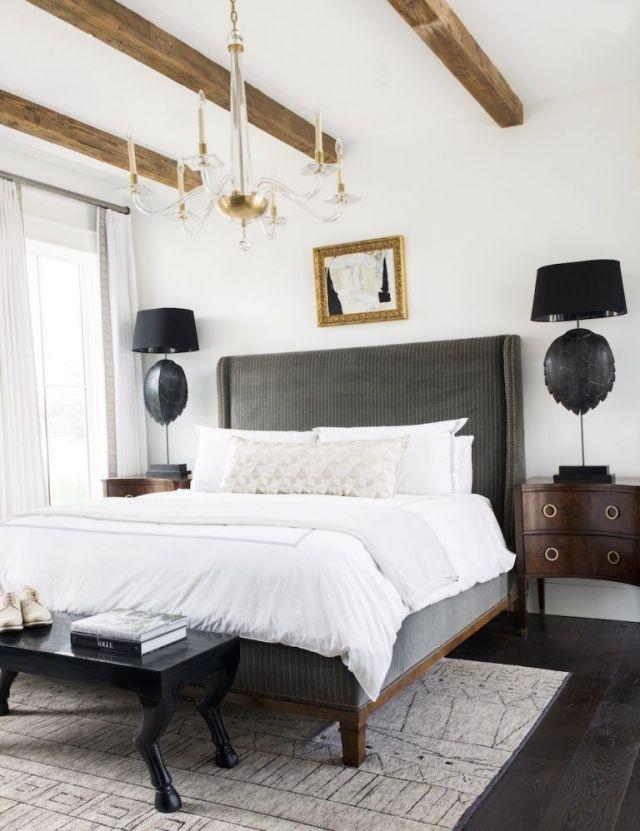 Mens Bedroom Ideas Cool Masculine Bedroom Ideas For Men Livingetc