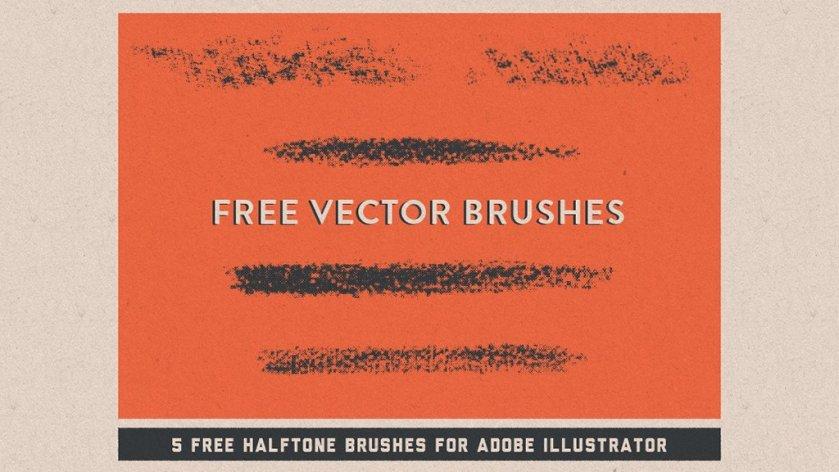 9FRkfiSNBgFfbnoHB38BB The best premium and free Illustrator brushes Random