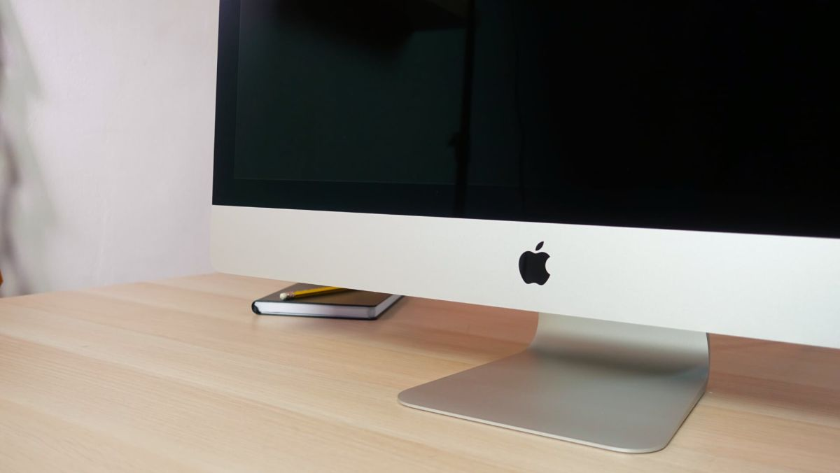 Apple's new iMac could be unveiled on April 20, and rumors are now coming thick and fast