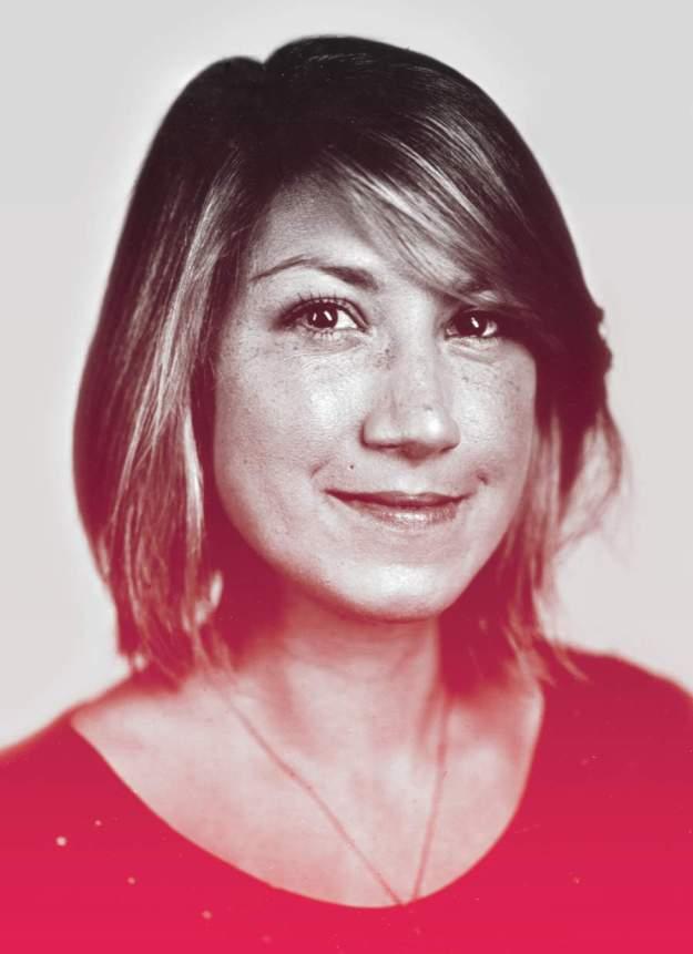 9VBjpxqZqaVPYuWqJMidPP 10 trail-blazing women in design to be inspired by Random