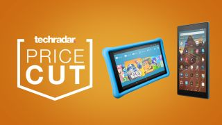 cheap amazon fire tablet deals sales prices
