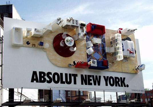9b532ad29d96752797194b3bb9ba62fe 40 traffic-stopping examples of billboard advertising Random