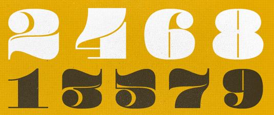 9c278cf396699c7d017e285234b8816d 45 free retro fonts Random