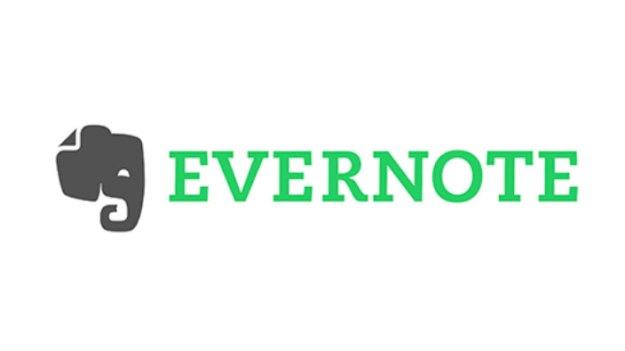 9qezqLXXNiHyF7UMExtNrV New Evernote logo is more evolution than revolution Random