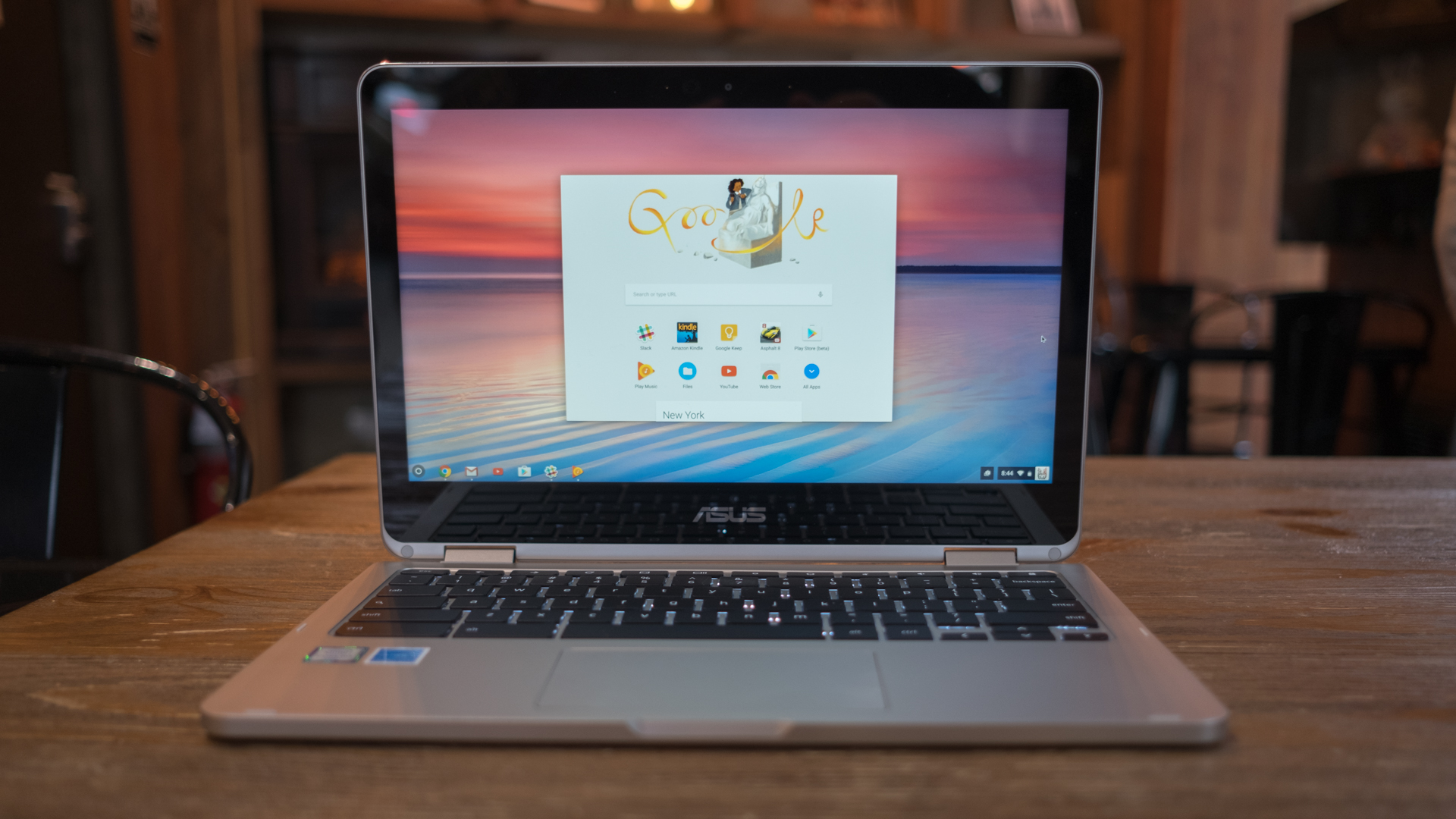 best 2-in-1 laptop 2019