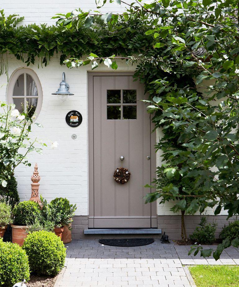 front door ideas the essential guide