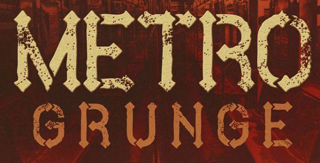 AUCgf7YnYoQCvtS5ukAarL The 40 best free graffiti fonts Random