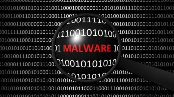 Malicious WAV files can be used to deliver malware and cryptominers