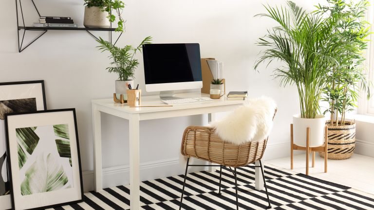 14 Inspiring Home Office Design Ideas Real Homes