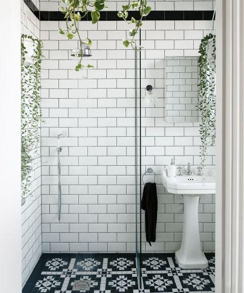 12 small bathroom tile ideas elegant