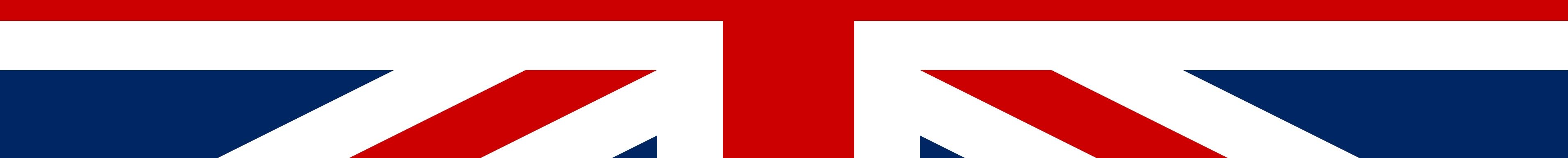 England vs austria live stream free football