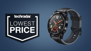 Huawei smartwatch deals sales price
