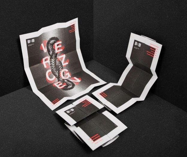 BX62UYborvqsVf8Ut2x8Qk 24 eye-catching flyer designs Random