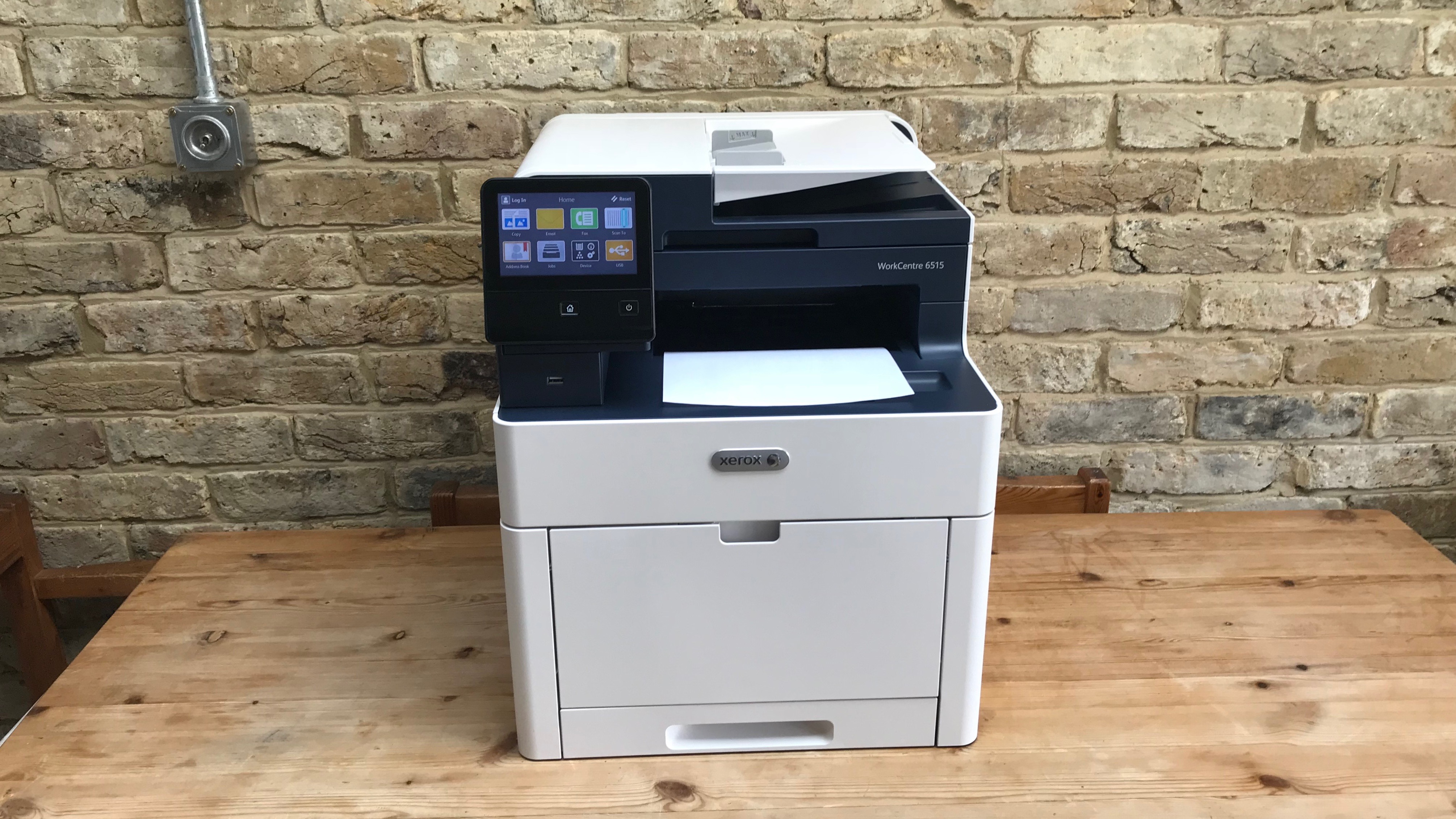 Best printers of 2019: inkjet, color, mono and laser