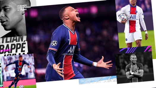 FIFA Ultimate Team's new Preview Packs actually boosted loot box sales, EA says 2