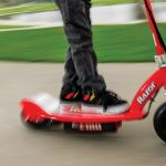 Best Electric Scooters For Kids A Buying Guide For Parents Tom S Guide