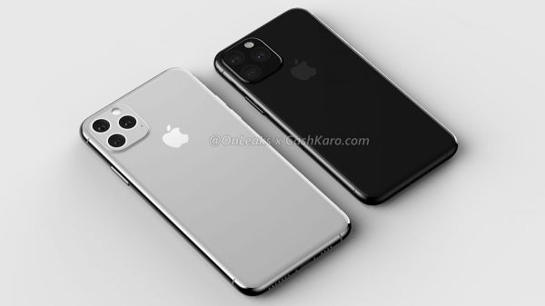 Release Date Specs Price And Features Apple Iphone Release