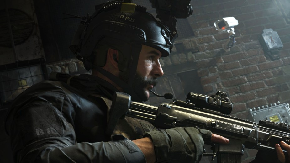 Image result for call of duty modern warfare 2019""