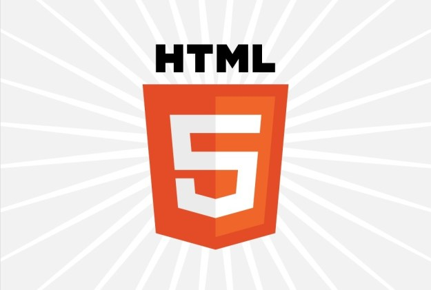 CVP2afRVUWkeZFHao5VWfY How to use an HTML boilerplate Random