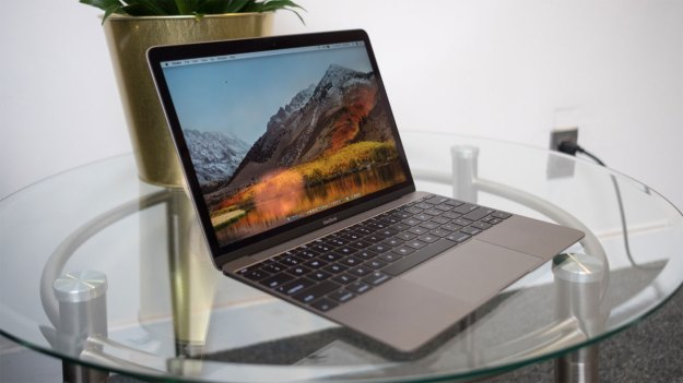 D63wEYCPhtrV4Gfi6RGrYM Black Friday and Cyber Monday MacBook deals 2018: how to find the best prices this year Random