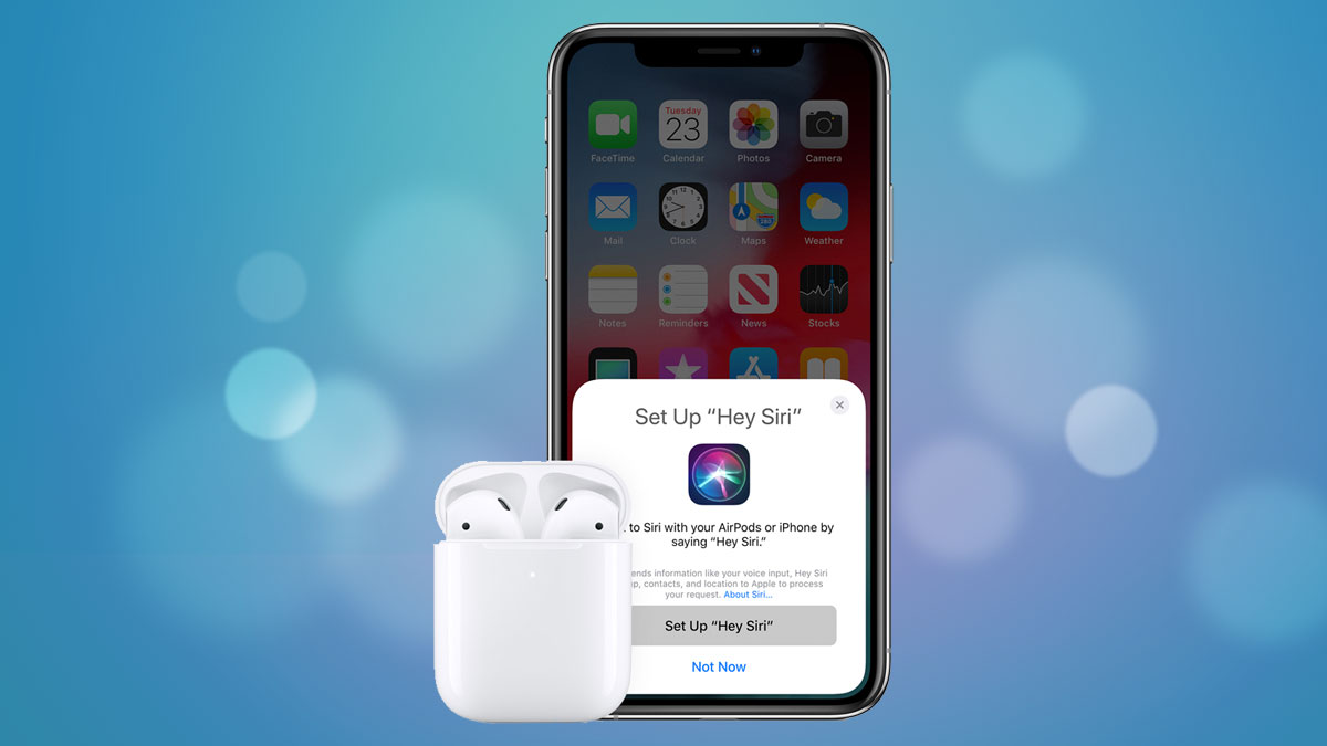 Image result for airpods 3 leak