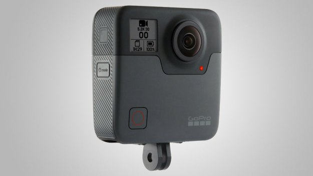 DrWdqygm2L4hfPZFiJKYrK GoPro on Black Friday and Cyber Monday: The deals we're expecting to see Random