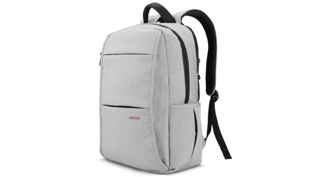 E2WcnmKLPna7nvCpzi3YEF The best laptop bags in 2018: top laptop backpacks, sleeves and cases Random