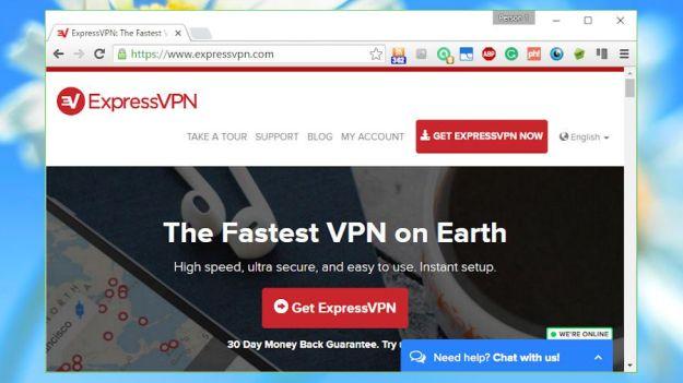 E5Zm45gbAfvEVGA5J9bw29 5 best VPN services for Netflix 2017 Technology