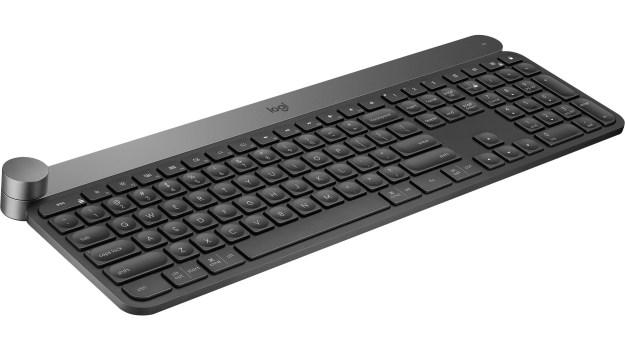 E6vSkHTZWVBZW2MFobTaWH The most efficient keyboards for designers Random