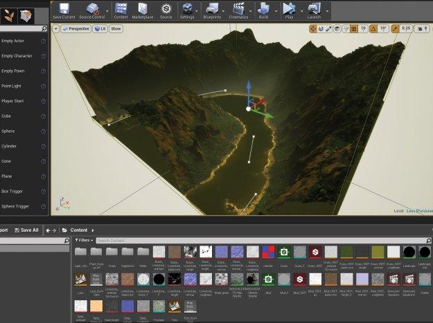 EReZV2FSvPyfK2b2cofZzK Create a 3D landscape in 6 simple steps Random