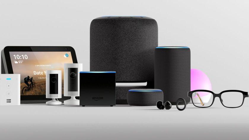 2 devices per account chegg