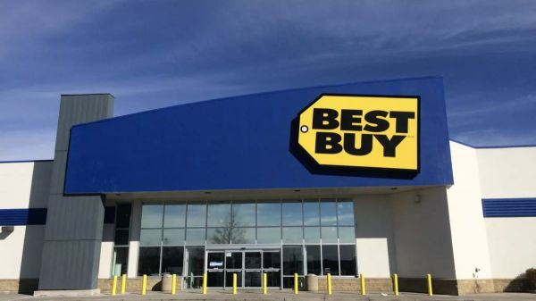 Black Friday Best Buy deals 2019: what to expect and camera deals here right now!