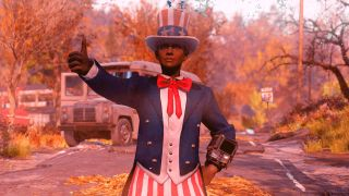 Fallout 76 Tips 24 Essential Things To Know Before You Play GamesRadar