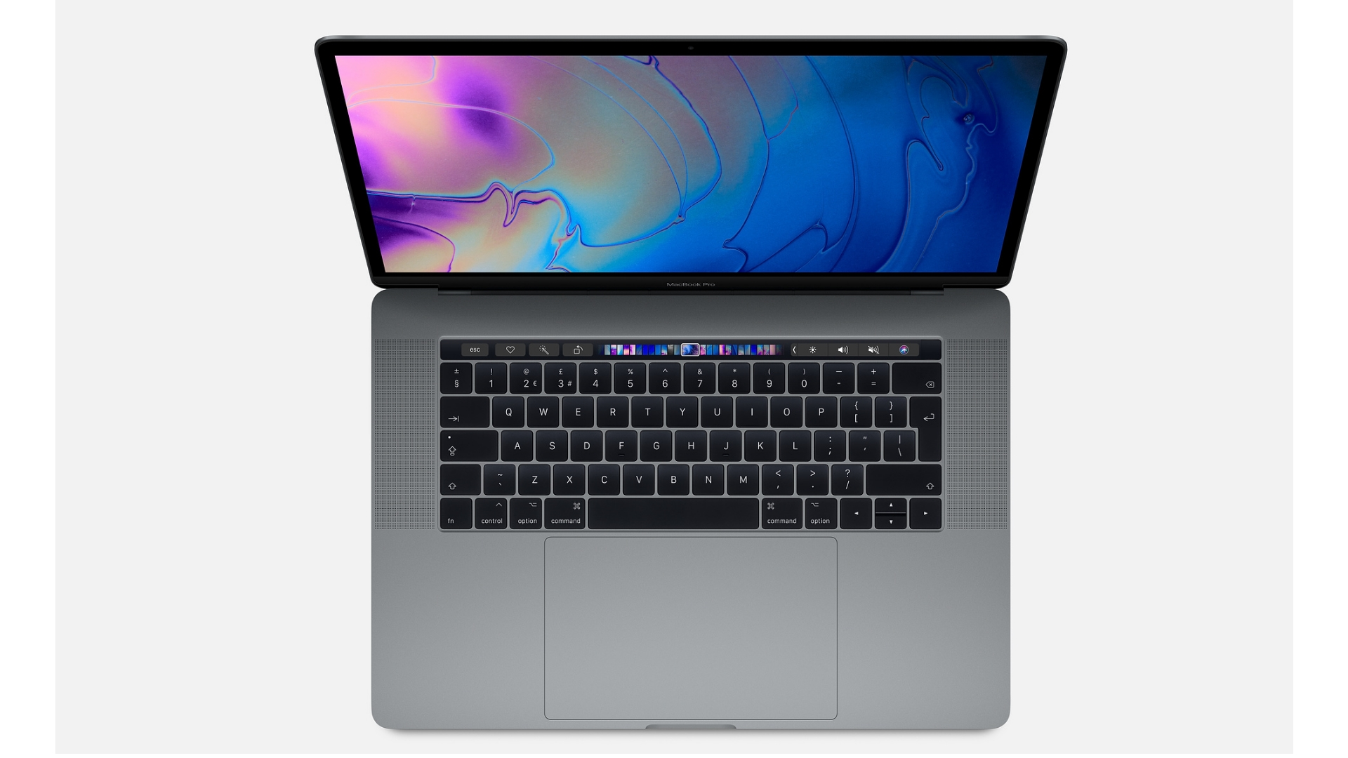 apple macbook pro 15-inch 2018 deals prices sales