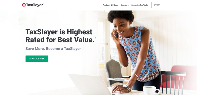 F8ByLaNwXwMGsDBG3fhkZR Best tax software of 2018 Technology