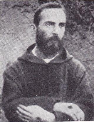Padre Pio, stigmata