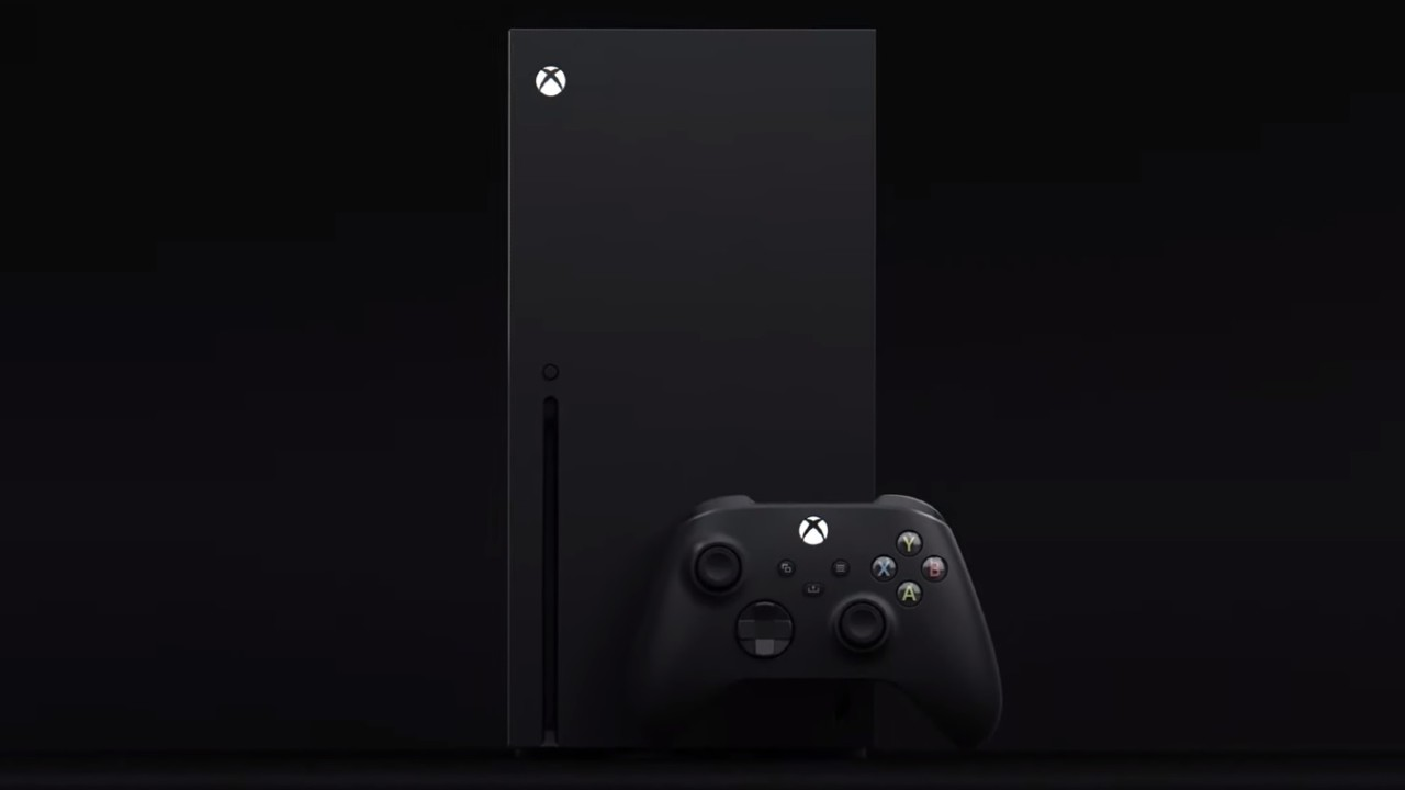 Xbox Series X Price And Pre Orders What We Know About The Xbox Series X Cost Techradar