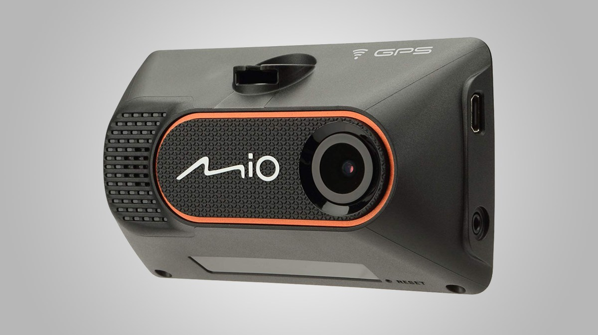 Best dash cam 2019: 10 car-ready cameras for peace of mind